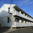KIKUNAサミット壱番館 建物画像1