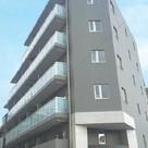 ルクレ西馬込 建物画像1