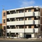 レオーネ西馬込 建物画像1