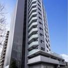 ベルファース西五反田 Building Image1
