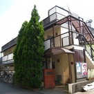 グリーンヒル坂田 Building Image1