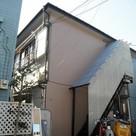 松林コーポ 建物画像1