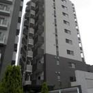 ル・シャトー・オンジェム 建物画像1