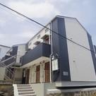 クローバーハウスⅢ 建物画像1