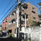 アーバネスト高円寺 建物画像1