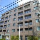 サンクレイドル武蔵中原Ⅱ 建物画像1