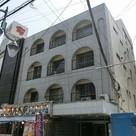 平原マンション 建物画像1