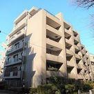グランヴェール目黒 建物画像1