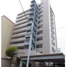 グランイーグル多摩川緑地Ⅱ 建物画像1
