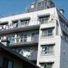 アイヴィー・ビルデンス 建物画像1