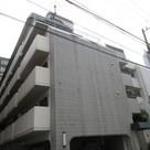 花房山ヒルズ 建物画像1