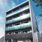 アルテシモ カーロ 建物画像1