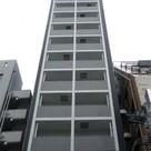 VIDA文京本郷 建物画像1