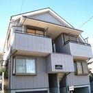 ハイムシマダ 建物画像1