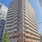 グレンパークG-WEST 建物画像1
