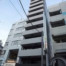 メイクスデザイン大森 Building Image1