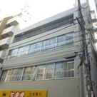 晴美ビル 建物画像1