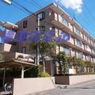 カサベルデU(仲町台) 建物画像1