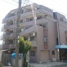 ヴァンハウス金沢八景 建物画像1