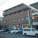 プロミネンス14・中川 建物画像1