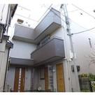 ラ・コリーヌ五反田 建物画像1