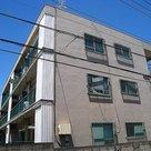青木スカイコーポ 建物画像1