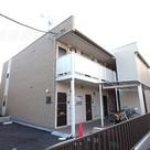 リブリ・浜竹 建物画像1