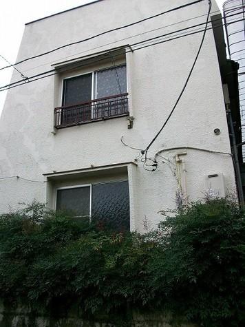ドウェルさかえ 建物画像1