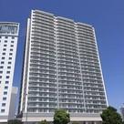 BLUE HARBOR TOWER みなとみらい 建物画像1