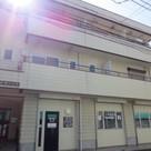 AMハイツ 建物画像1