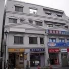 エステート門屋大倉山 建物画像1