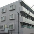 レジデンス二俣川第3 建物画像1