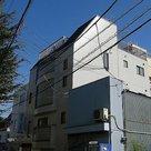 テム下北沢 建物画像1