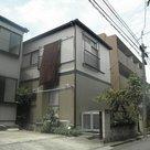 アビタシオンメゾネット 建物画像1