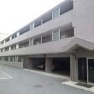 中山リバーサイドハイム 建物画像1