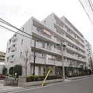コーポレート日吉七丁目 建物画像1