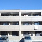 フラワリーヒル 建物画像1