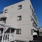 L'isoletta MIKASA 建物画像1