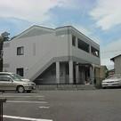 ブルーヒルズ 建物画像1