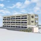 サンライズM 建物画像1