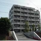 リビオン 建物画像1
