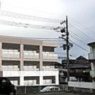 戸塚駅前マンション新築工事 建物画像1