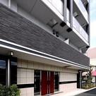 ベルフェリーク上野毛 建物画像1