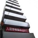 ドミサイル・チヨダ 建物画像1