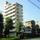 オセアン浅間町ビル 建物画像1