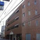 大倉山壱番館 建物画像1