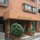 ライオンズマンション関内第5 建物画像1
