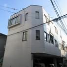 斎藤ビル 建物画像1
