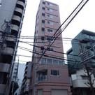 KM中目黒ビル 建物画像1