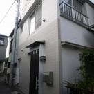 西蒲田戸建 1 建物画像1